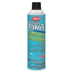 Crc 14412 20oz Glass Cleaner & Lab