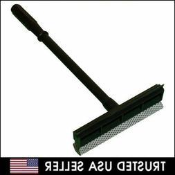 20 squeegee car house window cleaner windshield