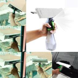 3 in 1 Window <font><b>Cleaner</b></font> <font><b>Spray</b>