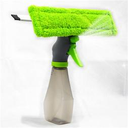 3 in 1 Window <font><b>Cleaner</b></font> Cleaning <font><b>