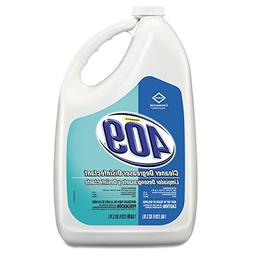 35300ea cleaner degreaser disinfectant