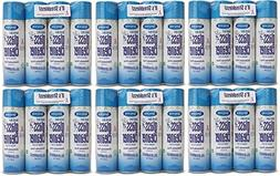 Sprayway 443331 Ammonia Free Glass Cleaner, 19 Oz.