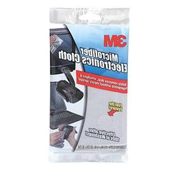 3M 9027 High Performance Cloth, 2-PACK