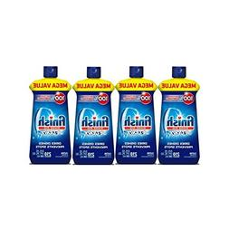 Finish Jet-Dry Rinse Aid, 23oz, Dishwasher Rinse Agent & Dry