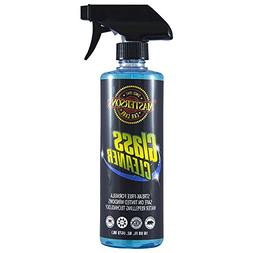Masterson's Car Care MCC_105_16 Glass Cleaner