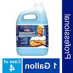 Mr. Clean Professional Bulk Disinfecting Multi Purpose Surfa
