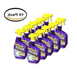 PACK OF 10 - Kaboom Shower Guard Daily Shower Cleaner, 30 fl