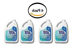 PACK OF 4 - Formula 409 Cleaner Degreaser Disinfectant, Refi
