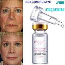 Vovomay 100% Natural PureFirming Collagen Strong Anti,Wrinkl