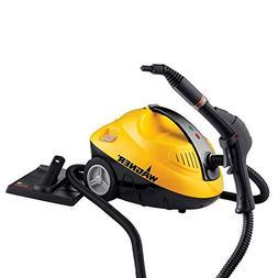 Wagner Spraytech Wagner 0282014 915 On-demand Steam Cleaner,