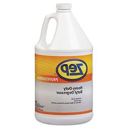 Zep Professional Heavy-Duty Butyl Degreaser, 1gal Bottle