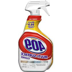 Formula 409 Antibacterial All Purpose Cleaner, 32 oz