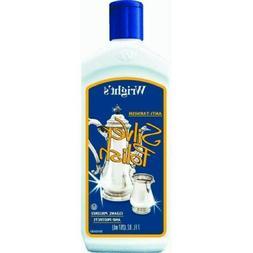 Weiman #028 7OZ AntiTarnish Cream