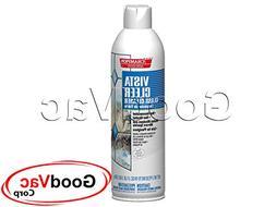 Champion Sprayon Vista Cleer Glass Cleaner - 1lbs 3 Ounce Ae