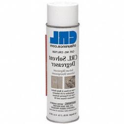 CRL Cleaner and Degreaser - 13 oz Spay Can