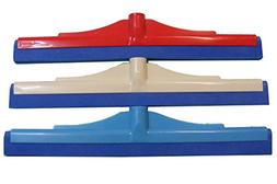 """CLEANING Washing Floor Squeegee Wiper 16"""" By CatchTheWave -"""