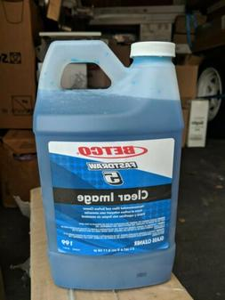 Betco Clear Image Glass & Surface Cleaner - 2 L FastDraw 5