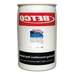 Betco Clear Image RTU 55 Gallon Drum