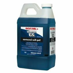 Betco® Deep Blue Glass Cleaner, 152 Oz, Pack Of 2