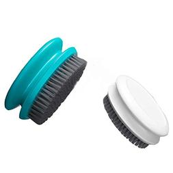 Deep Clean Brush Soft Brush for Clothes, Clothes Cleaning Br