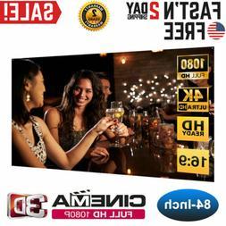 CCTV 4CH 1080P DVR Home Security System HD 1500TVL IP Camera