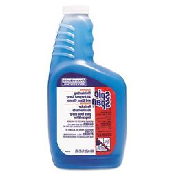Spic and Span Disinfecting All-Purpose Spray & Glass Cleaner