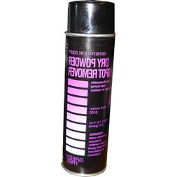 Generation 2000 Dry Powder Spot Remover