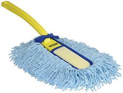 WILLSON Dust Clean Soft Brush for Car Body 03079