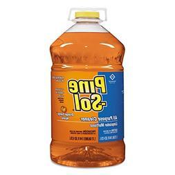 Pine-Sol All-Purpose Cleaner, Orange Energy