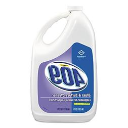 Formula 409 03107CT Glass & Surface Cleaner 128 oz Refill Bo