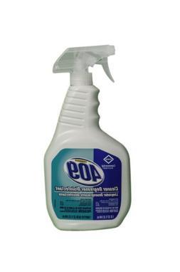 Formula 409 35306 Cleaner Degreaser Disinfectant, 32 fl oz S