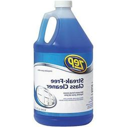Zep Commercial Ga Rtu Glass Cleaner