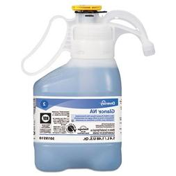 ** Glance NA Glass & Surface Cleaner Non-Ammoniated, 1400mL