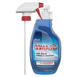 Diversey Glance Powerized Professional Glass & Surface Clean
