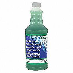 Glass Cleaner 32oz