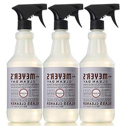 Mrs. Meyer's Clean Day Glass Cleaner, Lavender, 24 fl oz
