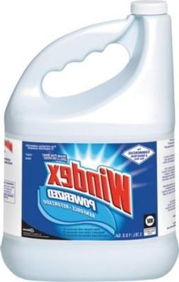 Windex? Glass Cleaner Refill, Gallon by Windex