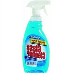 22OZ Glass Cleaner