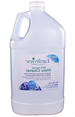 Boulder Cleaners Glass Cleaner - 128 fl oz