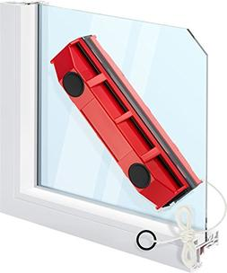 Tyroler Bright Tools The Glider S-1 Magnetic Window Cleaner