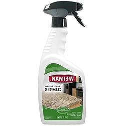 granite stone cleaner