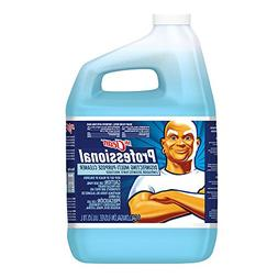 P&G Professional 10037000250392 Mr. Clean Professional Heavy