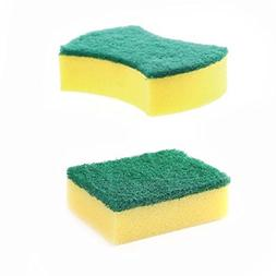 Household Cleaning Wipes Cleaning Cloth for Kitchen Set of 1