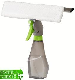 Green Direct New and improved Magic Window Cleaner Spray Too