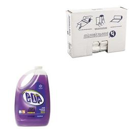 KITCOX03107CTIBSS303710N - Value Kit - Clorox Formula 409 Gl