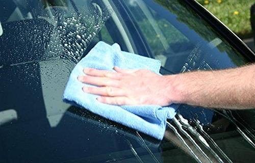 Rain-X Original 2-in-1 Cleaner and Repels Sleet, Driving Visibility 23 oz.