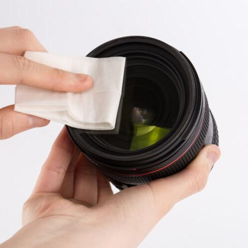Zeiss Lens Cleaning Camera Glasses Cleaner