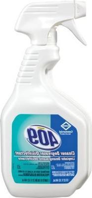 Formula 409 Cleaner Degreaser Disinfectant, 32 oz
