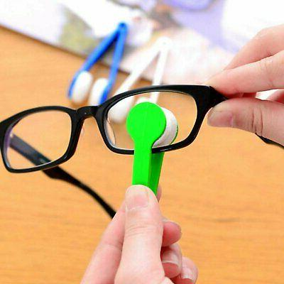 5-Pack Mini Eyeglass Cleaning Tool
