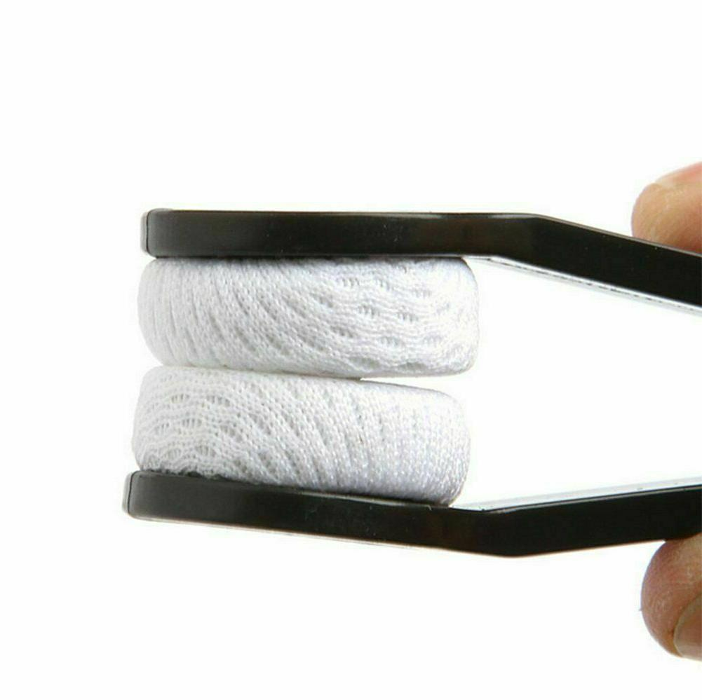 5-Pack Mini Cleaner Sunglass Cleaning Tool